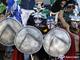 Защита - главный козырь сборной Греции