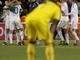 Греция празднует свобю первую победу в истории чемпионатов мира