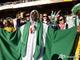 Магия - тайное оружие Нигерии