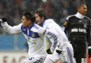 Вукоевич: Милевский – наш лучший игрок атаки