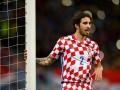 Атлетико готов продать защитника в Наполи за 25 миллионов евро
