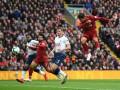 Тоттенхэм - Ливерпуль: прогноз и ставки букмекеров на финал Лиги чемпионов