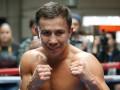 Маркес назвал Головкина лучшим боксером в мире