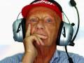 Ники Лауда: Многое в Формуле-1 действует мне на нервы