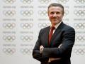 Новые горизонты: Бубка займется развитием олимпийского движения в мире