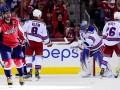 НХЛ: Вашингтон обыграл Рейнджерс, Монреаль уступил Баффало