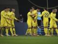 Стали известны соперники сборной Украины перед Евро-2021