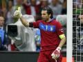 Крах Бундесмашины: Италия выходит в финал Евро-2012
