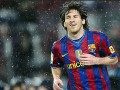 Самые дорогие футболисты мира