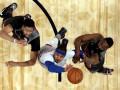 НБА увеличила вознаграждение победителям Матча звезд
