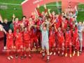 Бавария выиграла клубный чемпионат мира, обыграв мексиканский Тигрес в финале