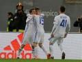 Сегодня станут известны соперники Динамо и Мариуполя в еврокубках