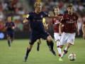 Бавария - Милан 1:0 Видео гола и обзор матча Международного кубка чемпионов