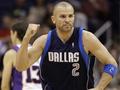 NBA: Битва за плэй-офф