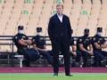 Куман: Вижу себя тренером Барселоны на следующий сезон