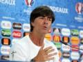 Йоахим Лев: В матче с Италией шансов забить гол может быть немного