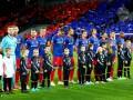 ЦСКА – Базель: прогноз и ставки букмекеров на матч Лиги чемпионов