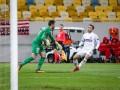 Трансфер Караваева в Динамо может сорваться – СМИ