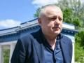 Суркис - Луческу: Надеюсь, что вы оставите яркую страницу в истории Динамо
