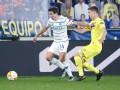 Де Пена: У меня есть необходимый уровень для сборной Уругвая