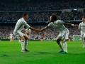 Марсело: Роналду - лучший игрок, а Неймар - самый сложный соперник