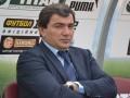 Донецкий Металлург получил нового-старого тренера