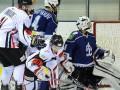 УХЛ: первый матч плей-офф завершился вничью