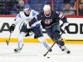 Финляндия - США: Видео трансляция матча чемпионата мира по хоккею