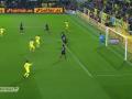 Вильярреал - Севилья 2:1 Видео голов и обзор матча чемпионата Испании