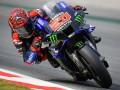 Картараро выиграл квалификацию MotoGP Каталонии