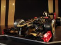 Lotus расторгла контракт с главным спонсором, но сохранила название команды