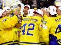 ЧМ по хоккею в Дании: гид болельщика