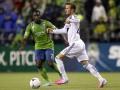 Бекхэм сыграет с Dynamo. Стали известны участники финала MLS Cup-2012