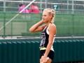 Гонконг: Ястремская впервые в карьере вышла в полуфинал турнира WTA