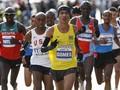 Нью-йоркский марафон унес еще одну жизнь