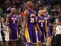 NBA Finals-2010. Селтикс едут в Калифорнию с улыбкой
