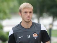 Дмитрий Гречишкин вернулся в Мариуполь
