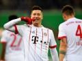 Левандовски хочет уйти из Баварии в Реал - СМИ