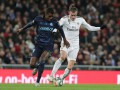 Реал Мадрид - Реал Сосьедад: прогноз и ставки букмекеров на матч Кубка Испании