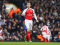 Защитник Арсенала намерен завершить карьеру профессионального футболиста