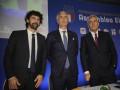 Федерация футбола Италии не смогла выбрать нового президента