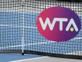 WTA организует турнир для теннисисток на карантине