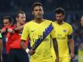 Легендарный игрок Барселоны: Неймару нужно уйти из ПСЖ