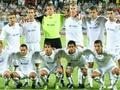 Лига Европы: Лидеры Риеки могут пропустить ответный матч с Металлистом