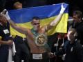 Виталий Кличко: Я сосредоточусь на выборах