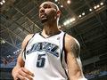 NBA: Юта - Индиана - 111:89