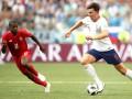 Англия – Панама 6:1 видео голов и обзор матча ЧМ-2018