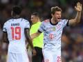 Бавария обновила рекорд Лиги чемпионов