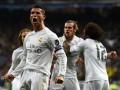 Прогноз на матч Эйбар - Реал Мадрид от букмекеров