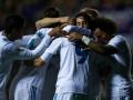 Реал Мадрид – ПСЖ: где смотреть матч Лиги чемпионов